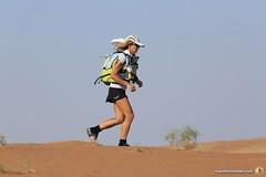 3-Oman-Desert-Marathon-Day-5_2919