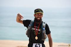 3-Oman-Desert-Marathon-Day-6_6532