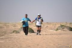 3-Oman-Desert-Marathon-Day-6_6775