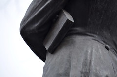 _DSC4788 (Rustam Bikbov) Tags: december saintpetersburg monuments pushkin 1884 2015