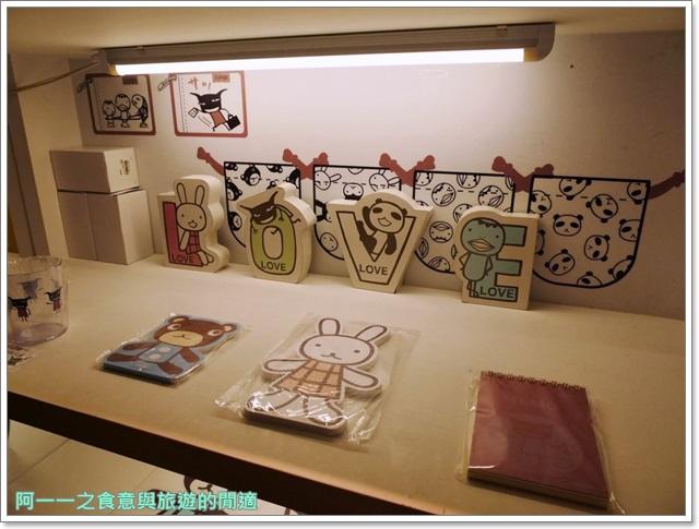 阿朗基咖啡.Aranzi.捷運中山站美食.下午茶.蛋糕image005
