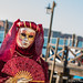 """2016_02_3-6_Carnaval_Venise-17 • <a style=""""font-size:0.8em;"""" href=""""http://www.flickr.com/photos/100070713@N08/24573509719/"""" target=""""_blank"""">View on Flickr</a>"""