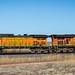 U.S. Route 60 Fort Sumner, NM