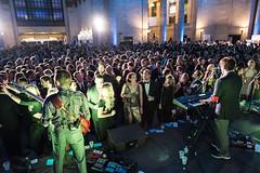 DSC_1246 (Jose L. Santana) Tags: party chicago 35mm nikon dancing event snowball 24mm nikkor unionstation d800 lightroom 70200mm galla d810 snowball2016