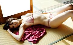 長澤奈央 画像7