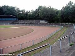 Südstadion Gelsenkirchen [05]