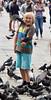 DSC_2226 (erinakirsch) Tags: city travel venice sea people italy bird walking italia feeding pigeon pigeons crowd tourists explore feedingthebirds crowds peoplewatching veneto veniceitaly
