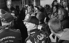 16 (Byron Truffe) Tags: fim moto speedway grasstrack morizes