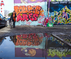 RX100-2405 (danguerin75) Tags: graffiti larochelle