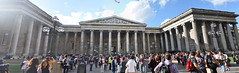 BritishMuseum_panorama (erinakirsch) Tags: city england london britain culture british londonengland