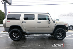 Hummer H2 with 20in Fuel Coupler Wheels and Toyo AT Tires (Butler Tires and Wheels) Tags: cars car wheels hummerh2 tires vehicles vehicle rims hummer h2 fuel 20inwheels butlertire butlertiresandwheels fuelwheels fuelrims 20inrims 20infuelwheels 20infuelrims hummerwith20inwheels hummerwith20inrims hummerh2with20inrims hummerh2with20inwheels h2with20inwheels h2with20inrims hummerh2withrims hummerh2withwheels h2withwheels h2withrims hummerwithwheels hummerwithrims hummerh2withfuelcouplerwheels hummerh2withfuelcouplerrims hummerwithfuelcouplerwheels hummerwithfuelcouplerrims h2withfuelcouplerwheels h2withfuelcouplerrims fuelcoupler 20infuelcouplerwheels 20infuelcouplerrims fuelcouplerwheels fuelcouplerrims hummerh2with20infuelcouplerwheels hummerh2with20infuelcouplerrims hummerwith20infuelcouplerwheels hummerwith20infuelcouplerrims h2with20infuelcouplerwheels h2with20infuelcouplerrims