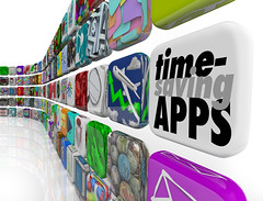 Time Saving Apps Productivity Tools Efficiency Applications Software (il TOP) Tags: mobile shop digital work shopping design store 3d technology tech time market background unitedstatesofamerica working device save tools application using programming software user use program download buy service effort marketplace productivity saving savings tool app resource mobility apps resources buying task applications efficiency productive downloading tasks efficient downloadable