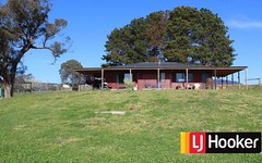 11 Ramseys Road, Candelo NSW