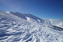SAM_9406 (pacyphotos) Tags: winter mountain hiking bulgaria stara  karlovo planina  amaritsa kupena bultarian