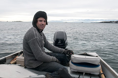 graeme sea shredder1 (tesseract33) Tags: world ocean light sea water boats boat victoria graeme outboards tesseract33 peterlangphotographynet