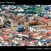 843_D8A_2252_bis_Panorama_Monreale