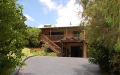22 Owen Street, Jamberoo NSW
