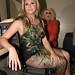 Bonkerz with Laganja Candis Vicky 027