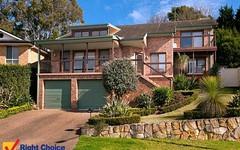 14 Abercrombie Crescent, Albion Park NSW