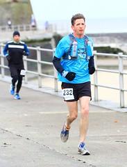 FNK_9684 (Graham Ó Síodhacháin) Tags: relativityrun saxonsvikingsnormans saxonshore svn race run athletics marathon 100club thanet westgate margate 2016 creativecommons
