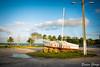 DSC_0064 (Promao80) Tags: lago tramonto cuba moron cavallo viaggio vacanza calesse
