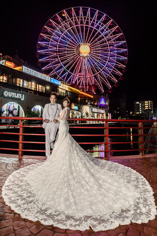 日本婚紗,沖繩婚紗,海外婚紗,新祕婷婷,巴洛克團隊婷婷,婚攝小寶,cheri wedding,cheri婚紗,cheri婚紗包套,DSC_0038