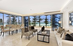 6/76-78 North Steyne, Manly NSW