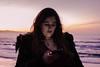 Ane (ainhoa.lopezdearregui) Tags: winter sunset beach colors contrast relax lights seaside shadows chilling basquecountry silouettes gipuzkoa goodvibes zumaia softtones basquecoast