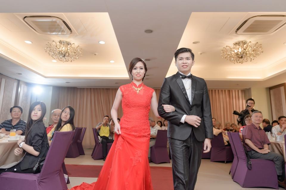 鈺通飯店婚攝078