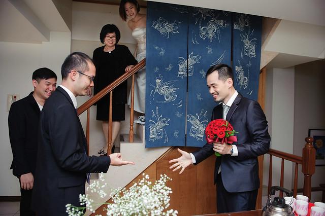 台北婚攝,台北六福皇宮,台北六福皇宮婚攝,台北六福皇宮婚宴,婚禮攝影,婚攝,婚攝推薦,婚攝紅帽子,紅帽子,紅帽子工作室,Redcap-Studio-56
