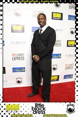 """Red Carpet Express 100 (21) • <a style=""""font-size:0.8em;"""" href=""""http://www.flickr.com/photos/79285899@N07/25157494589/"""" target=""""_blank"""">View on Flickr</a>"""