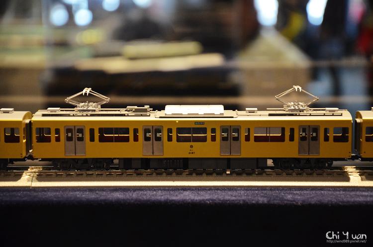 大鐵道展06.jpg