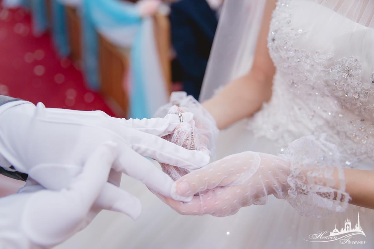 婚禮記錄@主大明教會_0036.jpg