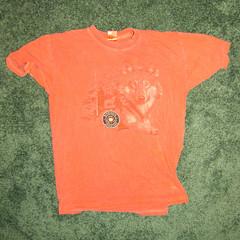 t shirt 16a (seanduckmusic) Tags: tshirts blouses witsendep
