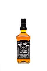 Products-4 (KrisnerPhotography) Tags: beer alcohol jackdaniels captainmorgan mitek