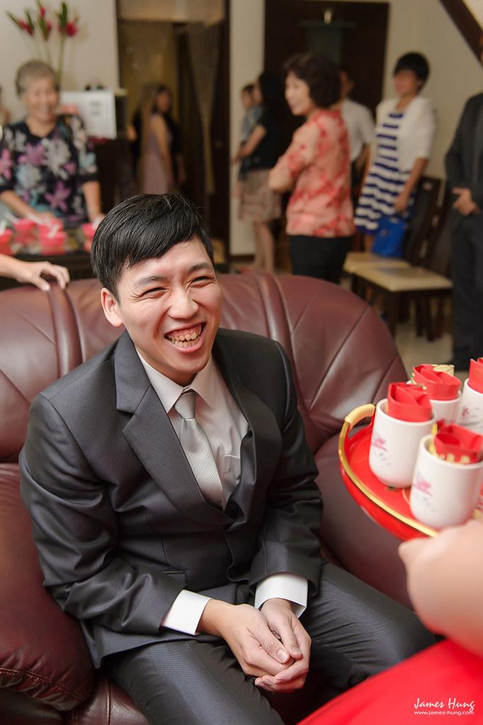 婚禮攝影,婚禮儀式,婚禮紀錄,婚禮紀實,婚攝收費,優質婚攝,台北典華,繁華廳,景文高中,婚攝James Hung