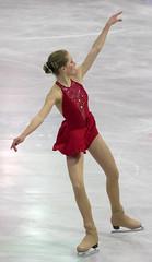 P3051260 (roel.ubels) Tags: sport denhaag figure nk uithof schaatsen 2016 onk topsport skaring kunstrijden