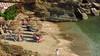 Delavoyia beach IMG_1175 (mygreecetravelblog) Tags: beach island greece greekislands andros cyclades batsi cycladesislands androsgreece androsisland androsbeach batsiandros greekislandbeach delavoyiabeachandros aneroussabeach aneroussahotelbeach delavoyiabeach aneroussabeachhotelandros