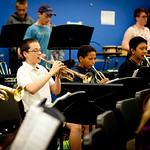 OVMS San Fran Rehearsal 2016-12