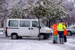 _APB2848 (2) (plazaberribaranain) Tags: nikon nieve baraain invierno agustin navarre elurra navarra nafarroa negua d7200 agustinpea nikond7200 plazaberri plazaberriinfo