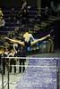 Hailey Burleson bars (3) (Susie Boyland) Tags: uw gymnastics university washington huskies dawgs sports purple gold