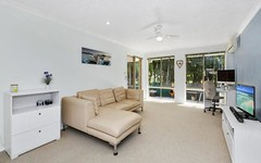 17 / 13 Parkland Place, Banora Point NSW