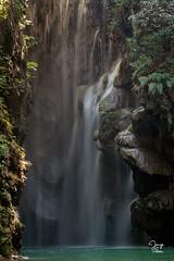 _DSC3312 (Jorge De Silva R) Tags: nature rio de la photo adventure venta caon chiapasmexico fotografiadenaturaleza