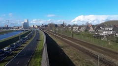 Video Plan V Den Bosch, 29-03-2016 (PeterBrabant) Tags: 451 482 sprinter 458 planv mat64