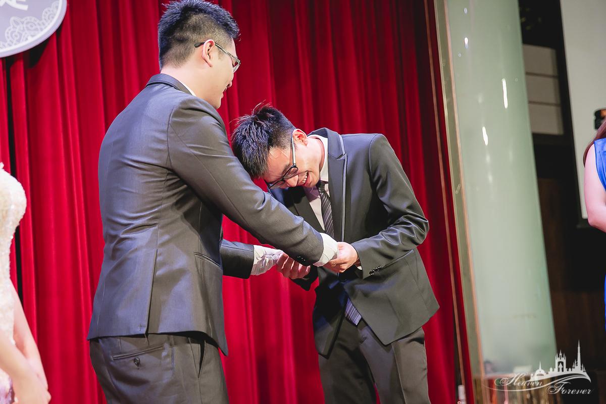 婚禮記錄@住都飯店_056.jpg
