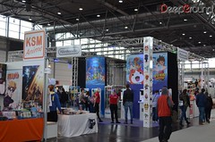 leipziger-buchmesse-2016-04