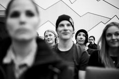 (scott-sports.com) Tags: city ski men switzerland women photographer lifestyle event verbier hotelw contenttype countryofevent ddaher jeremieheitzsui jackiepaasousa swatchxtremeverbier2016 ridersfwt sponsorsfwt evelinanilssonswe