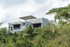 16.08, Vieques (Ti.mo) Tags: architecture concrete puertorico 55mm pr february vieques brutalism f63 2016 iso160 0ev ramphouse johnhix ••• ¹⁄₁₂₅secatf63 fe55mmf18za tropicalbrutalism callegeranios