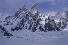 K2_0628435 (ianfromreading) Tags: pakistan concordia k2 karakoram