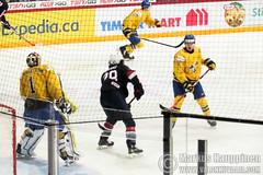 IIHF U20 2016 Helsinki | SWE 3 - USA 8 (Mtj-Art - Thanks for over 2 million views :)) Tags: usa hockey sport suomi finland photography helsinki photographer sweden icehockey tournament jääkiekko u20 iihf 2016 worldchampions turnaus valokuvaaja hartwallareena urheilu valokuvaus urheilukuvaus icehockeyworldchampionship bronzegame wwwmtjartcom markuskauppinen wwwvalonkuvaajacom u20helsinki2016